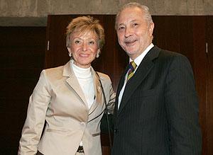 Adan Martin y De la Vega