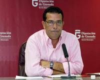 Cañavate, PSOE