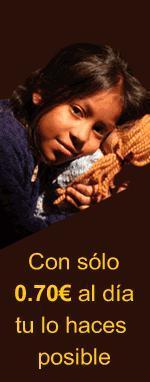 Llora por los hijos de los demas, que los de España ya no nacen