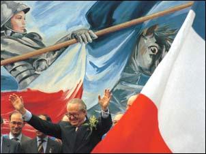 Le Pen 3