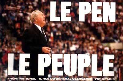 Le Pen 4