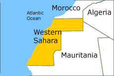 Polisario 2