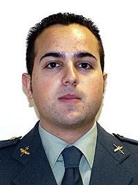 Raúl Centeno