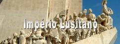 Imperio Lusitano